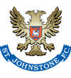 Saint-Johnstone